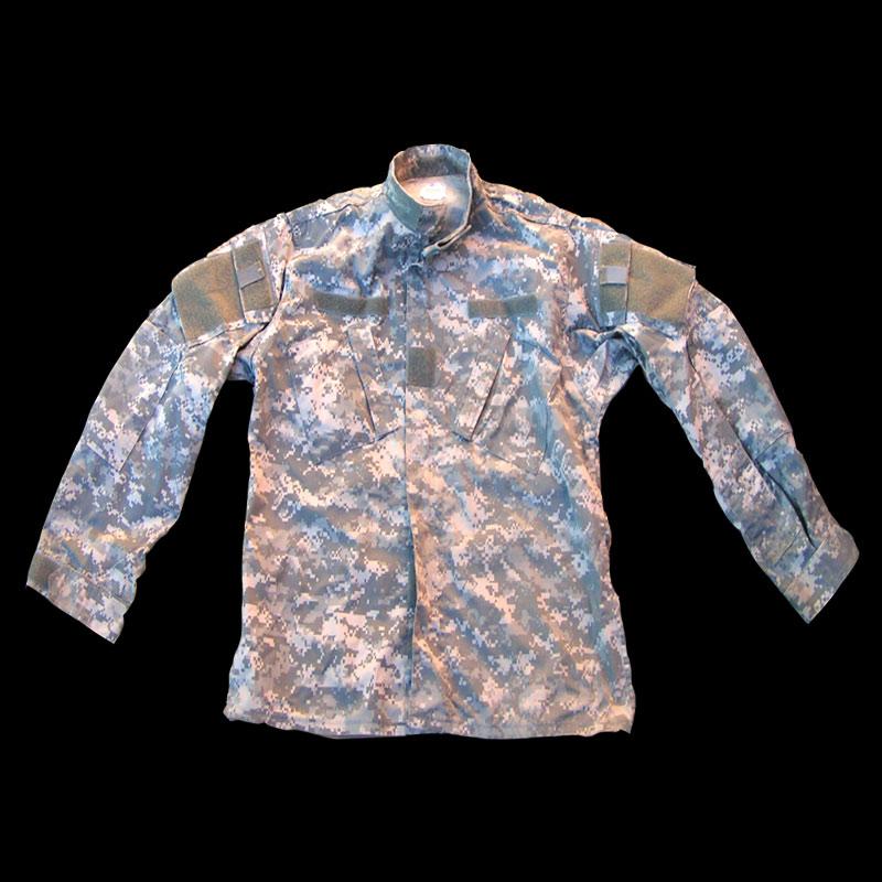 ACU Shirt