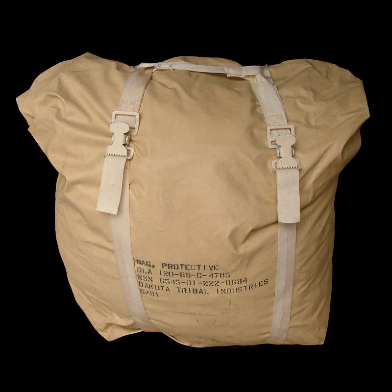 Marine Waterproof Bag