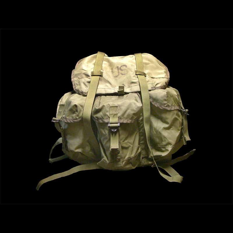 ALICE Backpack Medium